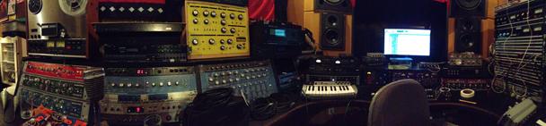 Picture 7 - Yuka's Audio Playground