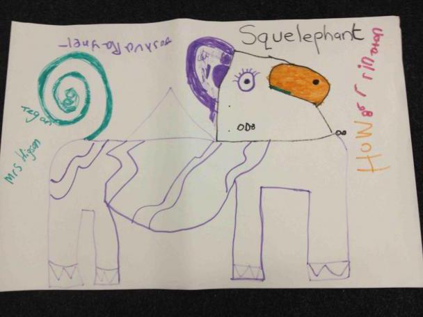 Squelephant-608x456