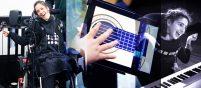 Drake Music assistive music technology