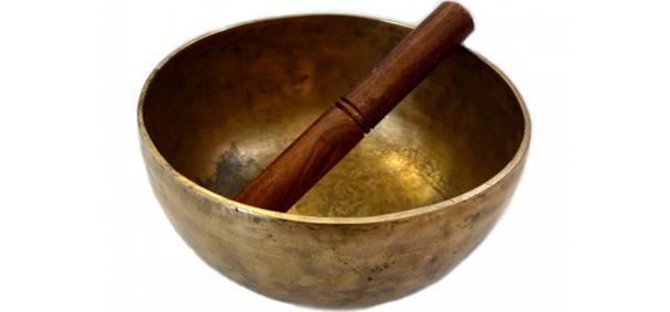 tibetan-singing-bowl2_1