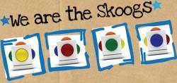 skoog logo_0
