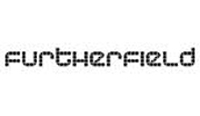 furtherfield logo 200