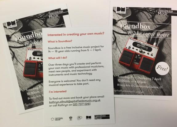 Soundbox_flyer