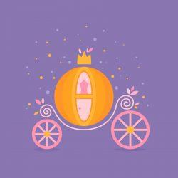 15-cinderella-pumpkin850-2
