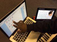 Using Widgit Online to adapt lyrics with symbols