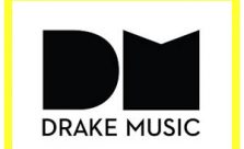 Drake Music Podcast