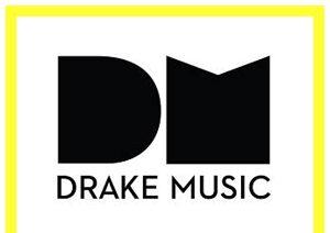 Drake Music Podcast