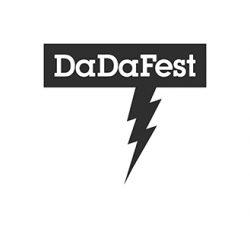 DaDaFest logo