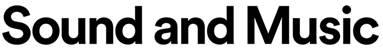 Sound and Music logo