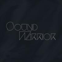 Sound warrior logo