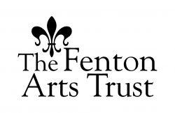 Fenton Arts Trust logo